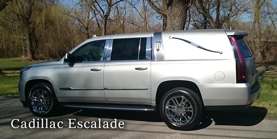 2018 cadillac hearse. interesting cadillac a lot of the completed new hearses iu0027ve seen online are around 8090k a  base model escalade isnu0027t much cheaper than that before conversion throughout 2018 cadillac hearse